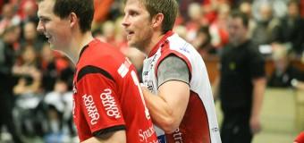 Stabil Guifseger mot IFK Skövde