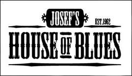 Josefs